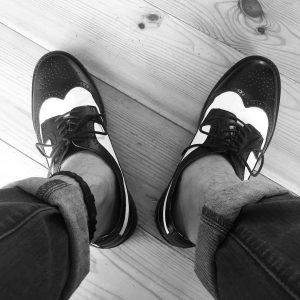 wingtipshoes23
