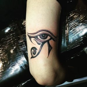 egyptiantattoo1