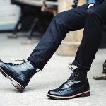 1-black-wingtip