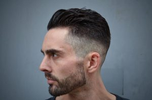 1-choppy-spikes-with-smooth-fade