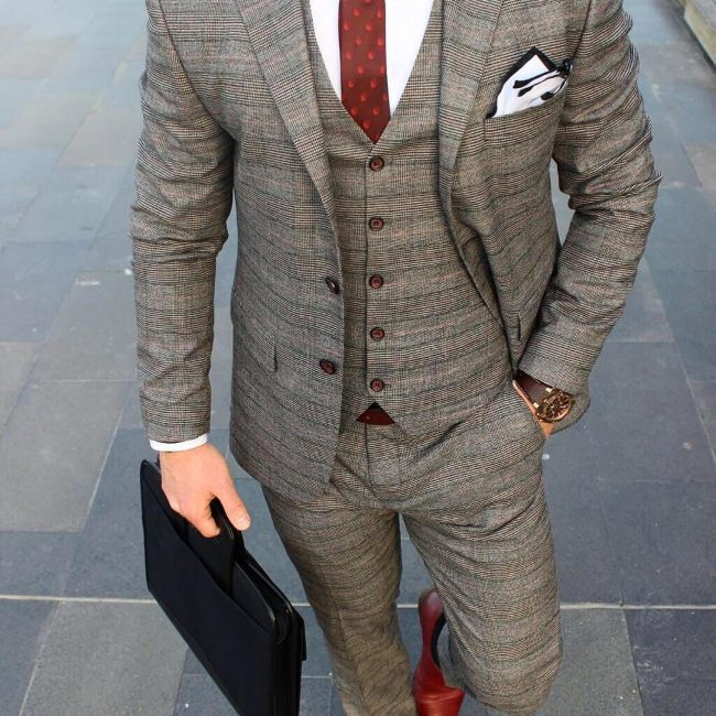 1-classy-three-piece-suit-in-gray