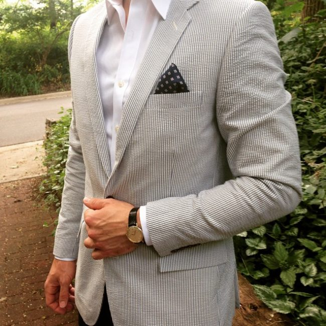 1-gray-striped-suit