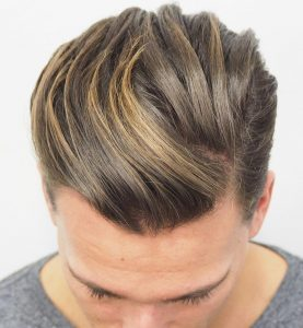 1-layers-and-highlights