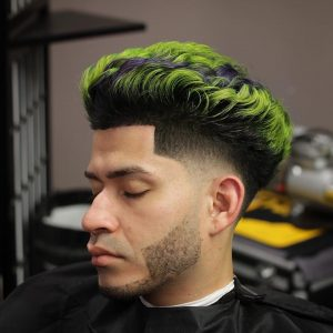 1-multicolored-upswept-waves-with-fade