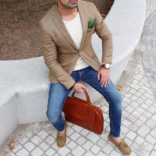 1-simple-elegance