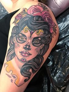 NeoTraditionalTattoo10