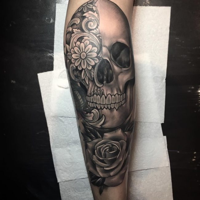 SugarSkullTattoo10