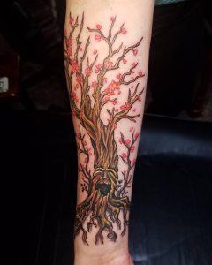 TreeTattoo10