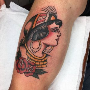 TraditionalTattoo10