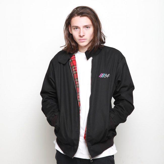 10-all-black-polyester-jacket