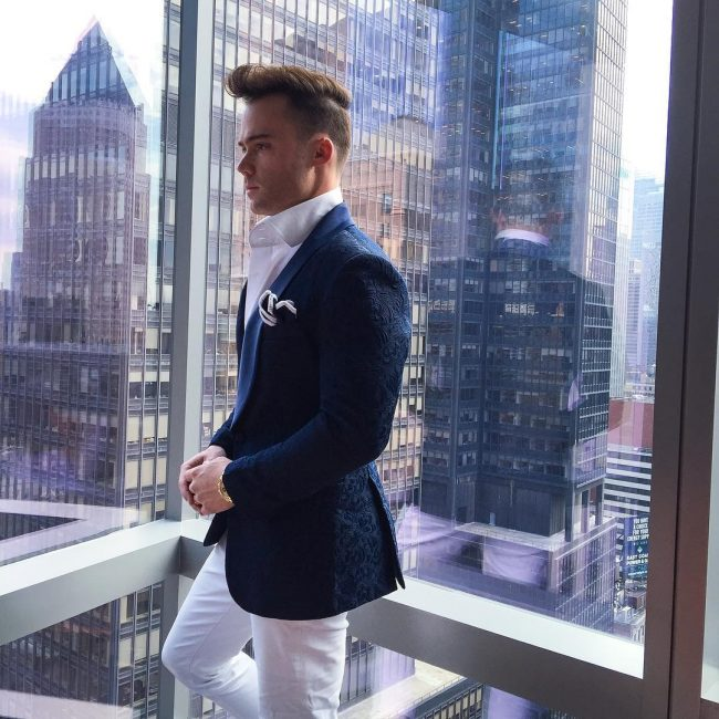 10-bespoke-and-bold-look