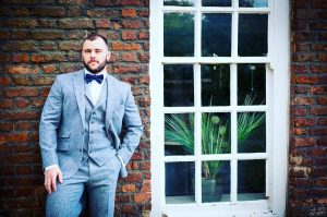 10-blue-slim-fit-and-bowtie
