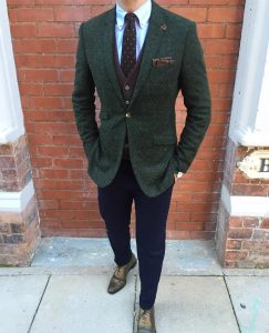 10-british-tailoring-gentlemans-look-in-olive-green