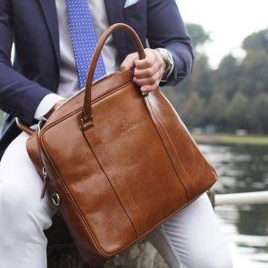 10-brown-bag-with-cord-handle