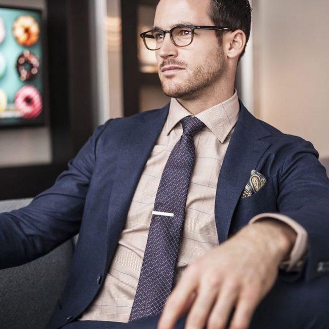 10-gentleman-style