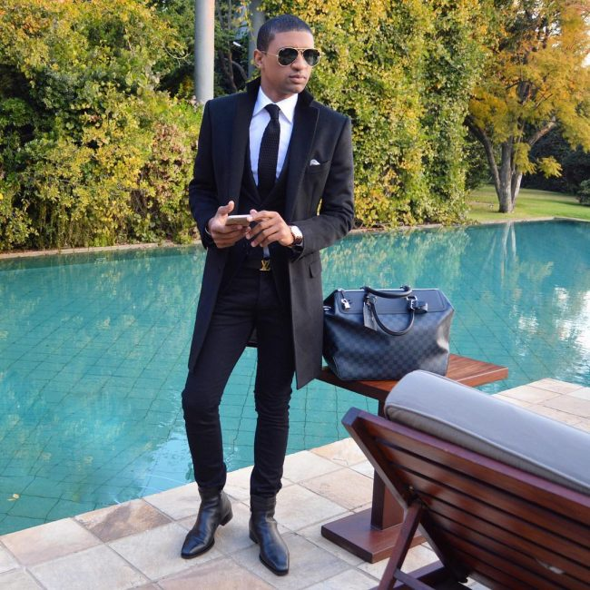 55 Marvelous Prom Suits for Men – Step Out in Style