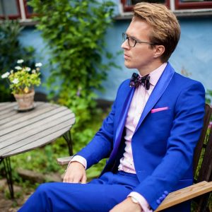 10-look-trendy-with-this-mens-outfit
