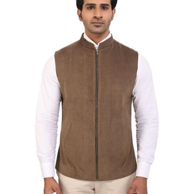10-the-zipper-corduroy-jacket