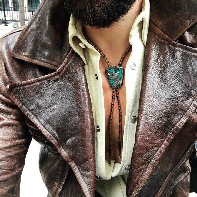 10-urban-cowboy-look-with-vintage-fashion