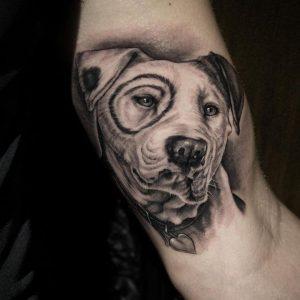 DogTattoo11