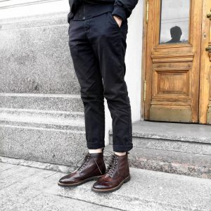 11-brown-boot