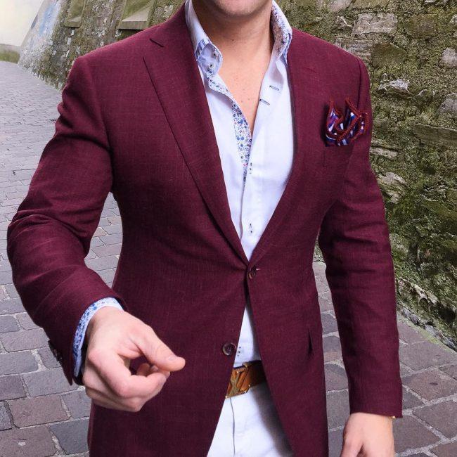 11-burgundy-elegance