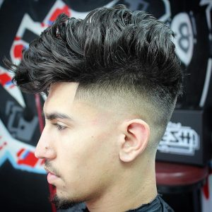 11-fresh-fade-messy-top