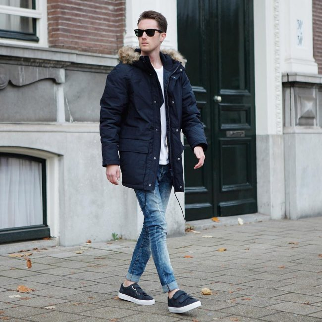 11-fur-collar-jacket