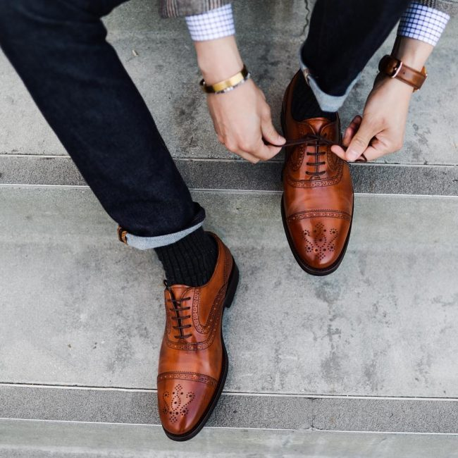 11-handcrafted-oxfords
