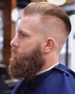 11-lightly-trimmed