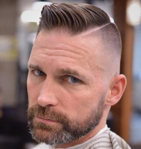11-medium-high-with-shaved-side-part