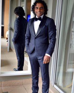 11-monochrome-modern-fit-tuxedo
