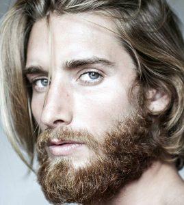 11-saint-handsome