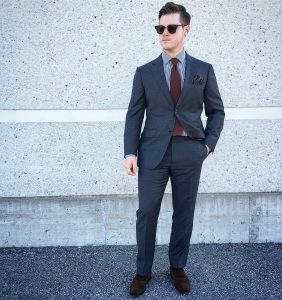 11-suited-for-success
