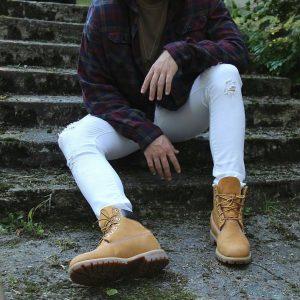 11-tan-boots