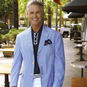 11-the-blue-striped-suit