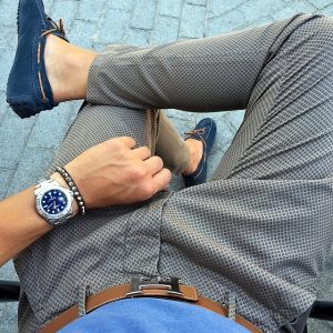 11-the-blue-and-brown-matching