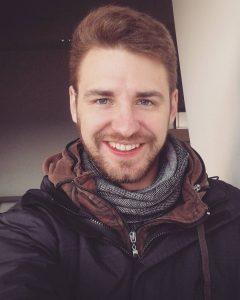 11-untamed-natural-beards
