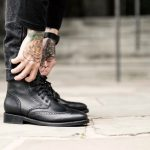 11-wingtip-weekend-wear