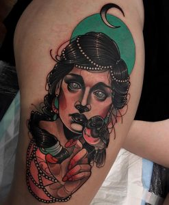 PortraitTattoo12