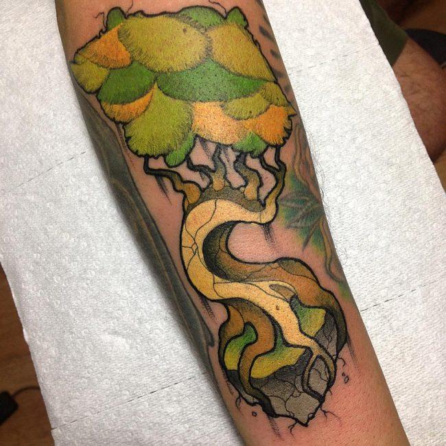 TreeTattoo12