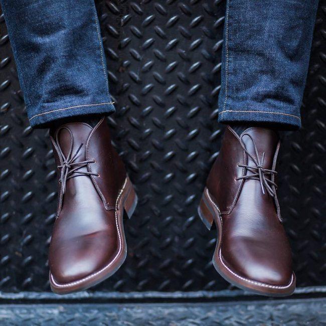 12-chukka-boots