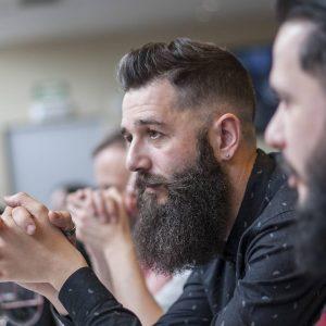 12-garibaldi-beard