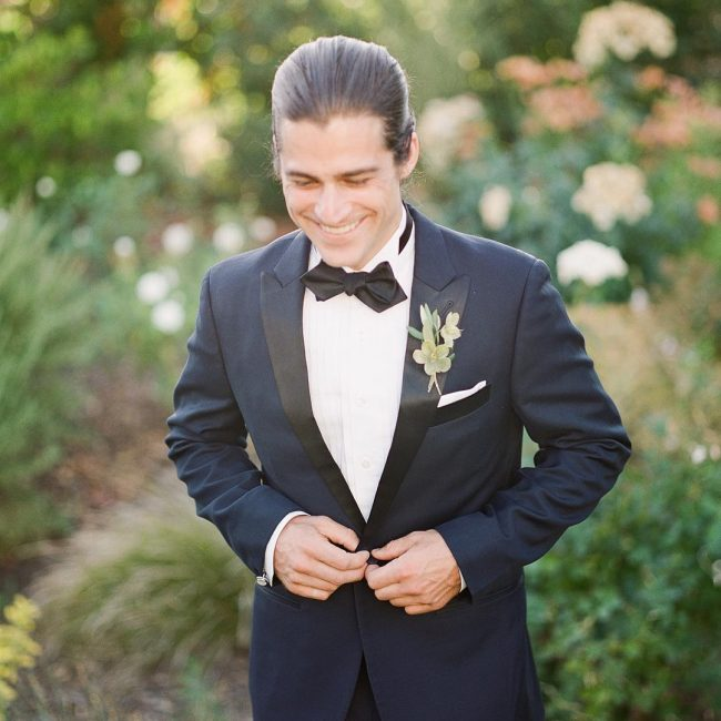 12-groom-style-wedding-look