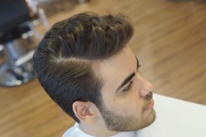 12-quiff-with-extra-high-voluminous