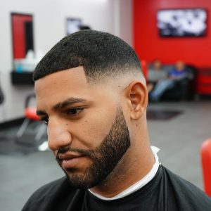 12-simple-cut-with-skin-fade
