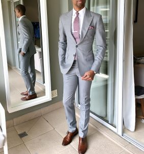 12-slate-gray-slim-fitting-suit