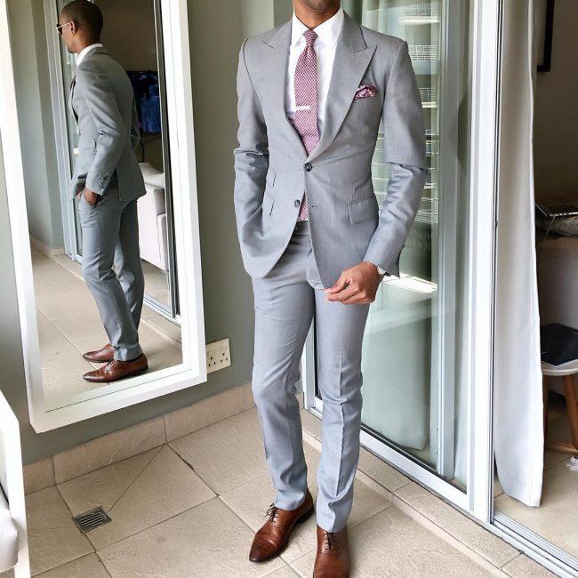 12-slate-gray-slim-fitting-suit