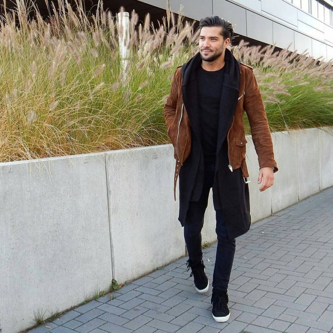 12-street-style-mens-fashion