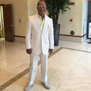 12-the-cream-striped-suit